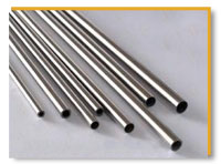 317L Stainless Steel Capillary Tube