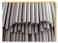317L Thin-Wall Stainless Steel Tube/Tubing