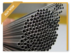 304 Small Diameter Stainless Steel Capillary Tube
