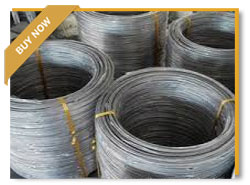 Round Welded Stainless Steel Coil Tubing , ASTM A249 Small Diameter SS Pipe