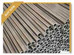Stainless Steel Capillary Tube (for gas transport, meter, chemical)