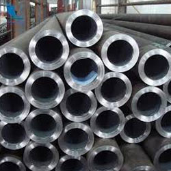 ASTM A53 Grade B Welded Pipe
