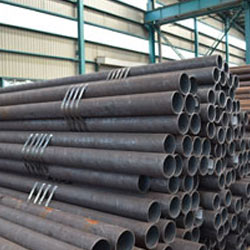 En 10025 Grade S355j2g3 CS Hot Rolled Tube