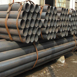 API 5D Oil Drill Cold Drawn Tube