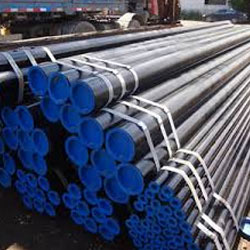 Welded 5D Internally coated Tubes